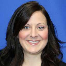 Katrina Radojevic